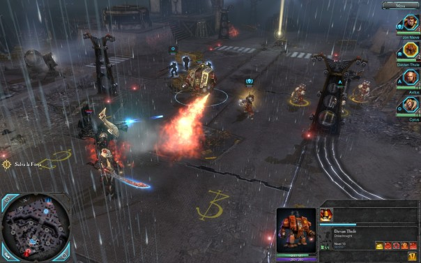 warhammer 400000