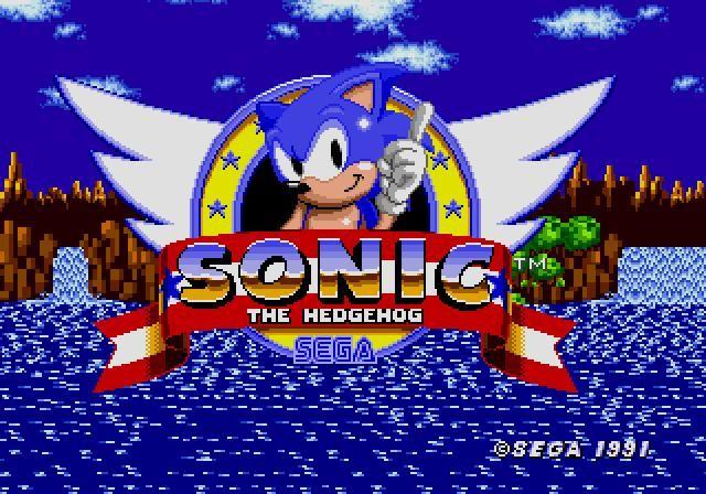 Programas de television nefastos de la 4ta republica en sus canales de TV - Página 2 Sonic-the-hedgehog-21