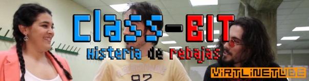 Class_Bit 1