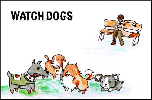 01Watchdogs copia