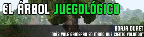 Arbol_Juegologico
