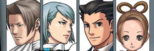 phoenix-wright-ace-attorney-justice-for-all.443547