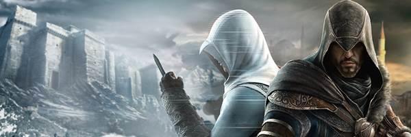 AssassinsCreedRevelations_Hero_vf3