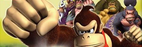 _-Donkey-Kong-Jungle-Beat-GameCube-_
