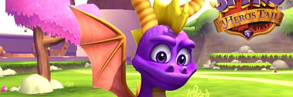 Spyro_a_Hero__s_Tail_by_SpyroArtisan