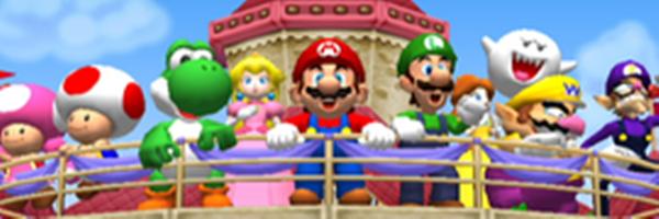 270px-Mario-party-7-setsail