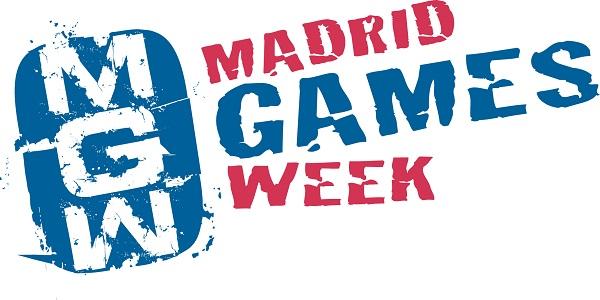 c509d-madrid_games_week