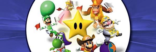 Mario-Party-2-Wallpaper