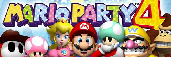 Mario-Party-41