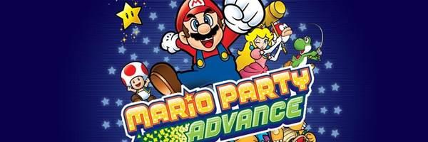 Mario-Party-Advance-