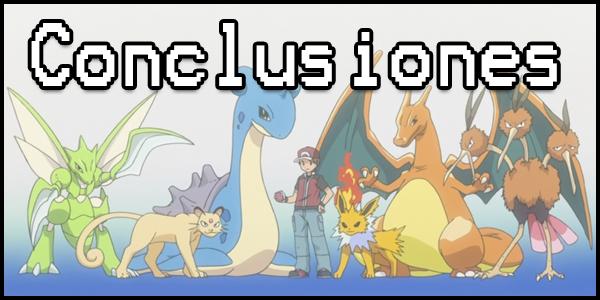 Pokémon4