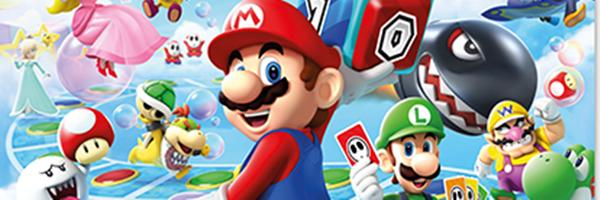 PS_3DS_MarioPartyIslandTour_esES