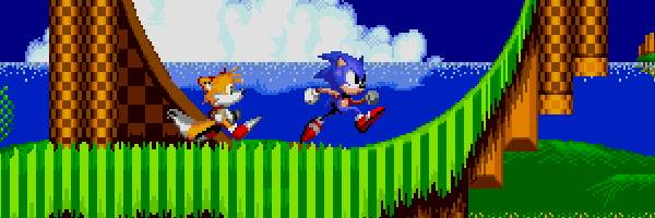 sonic-the-hedgehog-2-pc-windows-screenshots__3968_1