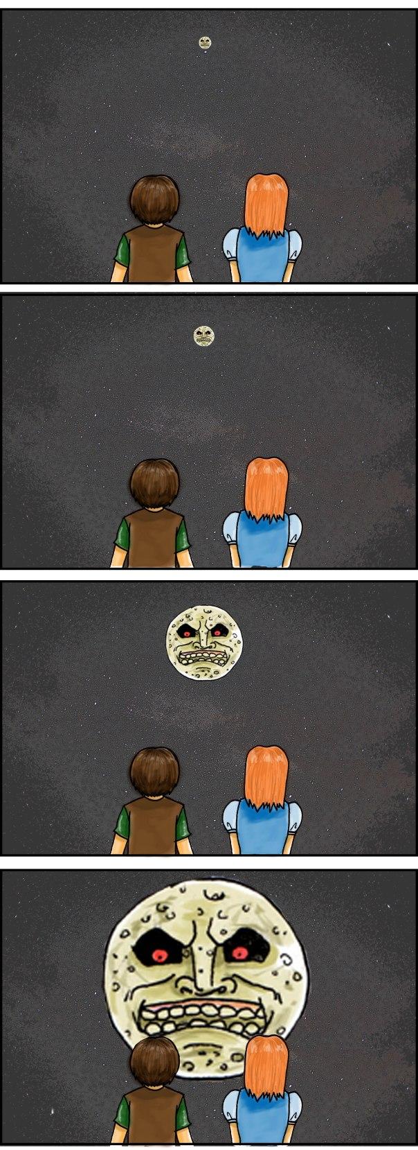 11.Moon