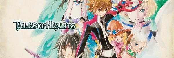Tales.of.Hearts.full.345480