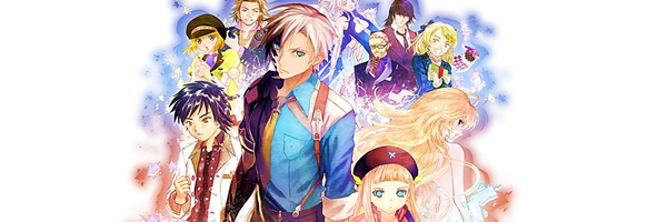tales-of-xillia-2-review-cover