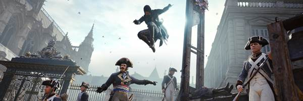 Assassins-Creed-Unity-para-PC